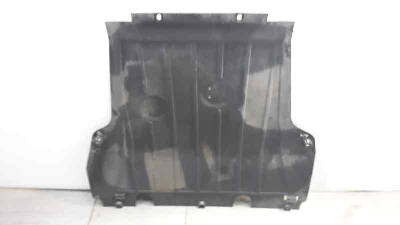 CUBRECARTER RENAULT CLIO IV Business  1.5 dCi Diesel FAP (75 CV) |   09.12 - 12.15_img_1