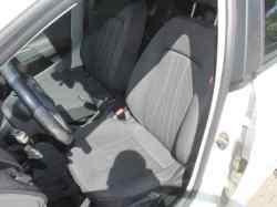 MANGUETA DELANTERA IZQUIERDA SEAT IBIZA (6J5) Reference  1.4 16V (86 CV)     02.08 - 12.13_mini_5