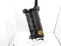 culata mg rover serie 45 (rt) classic (4-ptas.)  1.6 16v cat (109 cv) 2000-2004 16K4F