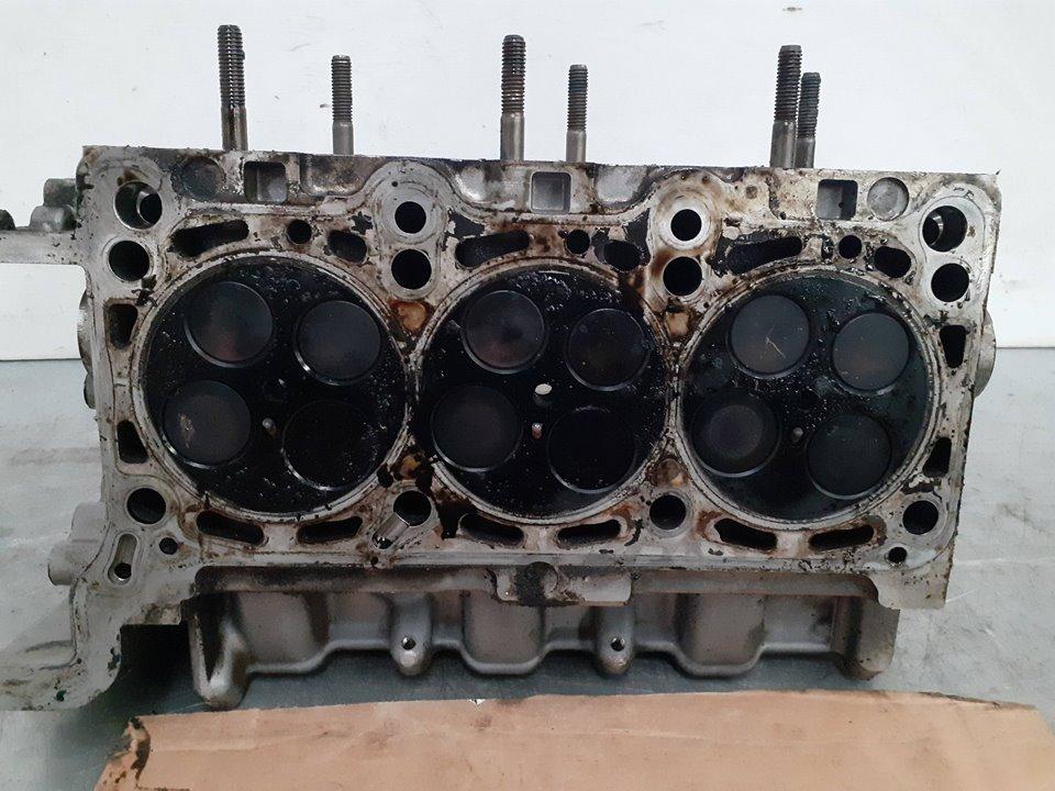 CULATA VOLKSWAGEN TOUAREG (7L6) V6 TDI  3.0 V6 TDI DPF (224 CV) |   12.06 - 12.08_img_4