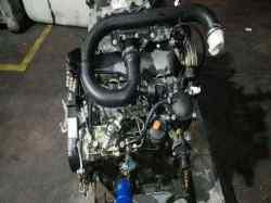 motor completo citroen c15 1.8 diesel (161)   (60 cv) 161A