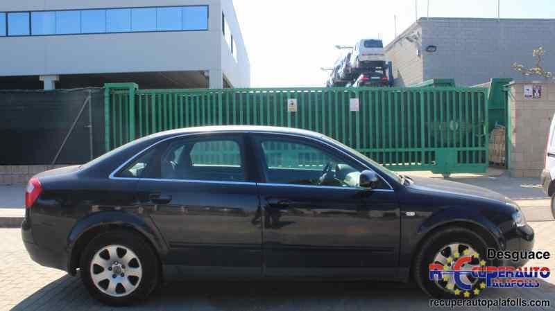 AUDI A4 BERLINA (8E) 1.9 TDI (96kW)   (131 CV)     12.00 - 12.04_img_0
