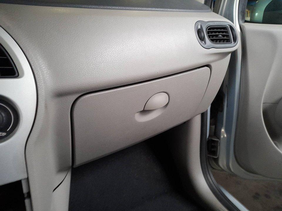 GUANTERA RENAULT MODUS Confort Dynamique  1.5 dCi Diesel (82 CV) |   08.04 - 12.06_img_0