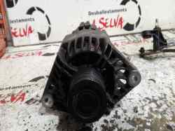 alternador alfa romeo 147 (190) 1.9 jtd distinctive   (116 cv) 2000-2004 46782213