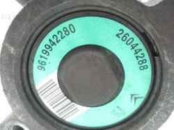 BOMBA DIRECCION PEUGEOT 106 (S2) Kid D  1.5 Diesel CAT (TUD5 / VJX) (57 CV)     0.96 - ..._mini_4