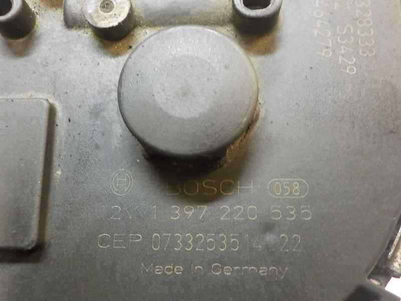 MOTOR LIMPIA DELANTERO SEAT ALTEA (5P1) Reference  1.9 TDI (105 CV) |   03.04 - 12.09_img_4
