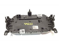 turbocompresor mg rover serie 400 (rt) 420 sdi (5-ptas.)  2.0 turbodiesel (105 cv) 1996-1999 PMF100440