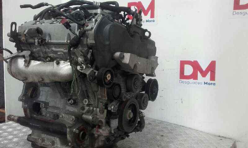 MOTOR COMPLETO OPEL VECTRA C BERLINA Comfort  3.0 V6 CDTI CAT (Y 30 DT / LB5) (177 CV) |   0.02 - ..._img_3