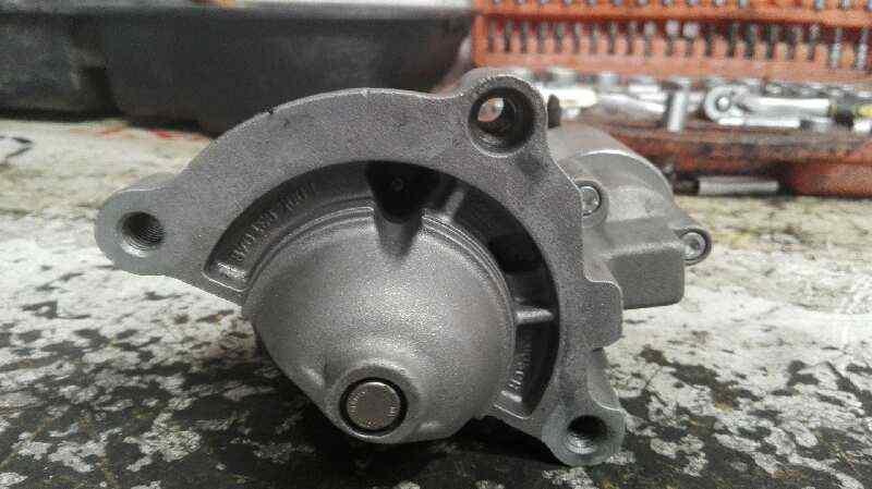 MOTOR ARRANQUE CITROEN C15 D Familiale  1.8 Diesel (161) (60 CV) |   06.86 - ..._img_1