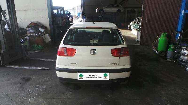 SEAT IBIZA (6K1) Select  1.9 SDI (68 CV)     08.99 - 12.01_img_2