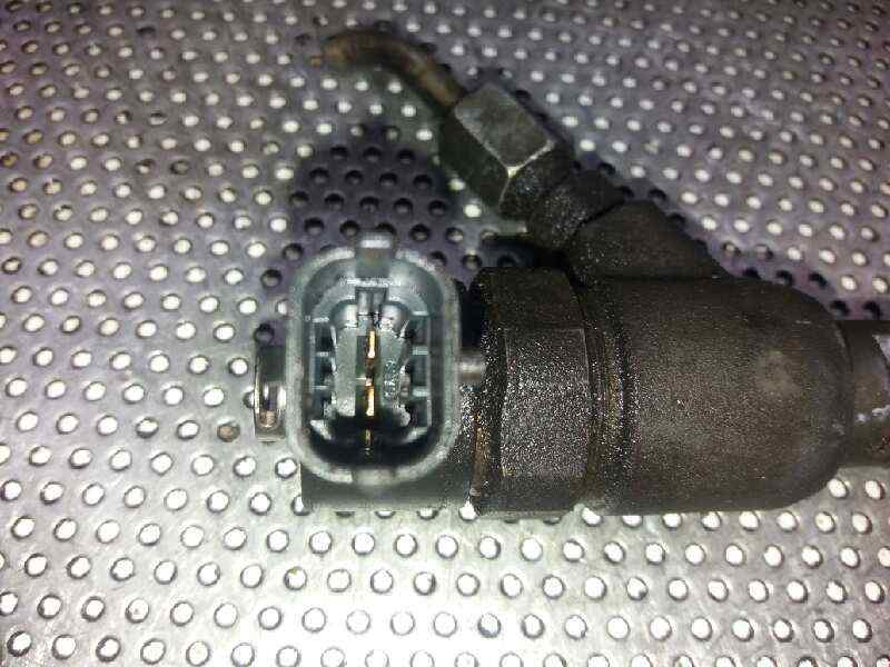 INYECTOR FIAT DOBLO (119) 1.3 16V JTD Active Multijet   (69 CV) |   05.04 - 12.05_img_1