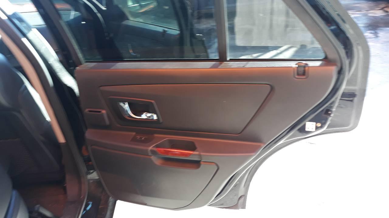JUEGO ASIENTOS COMPLETO CADILLAC SRX V8 Sport Luxury  4.6 V8 CAT (325 CV) |   0.04 - ..._img_5