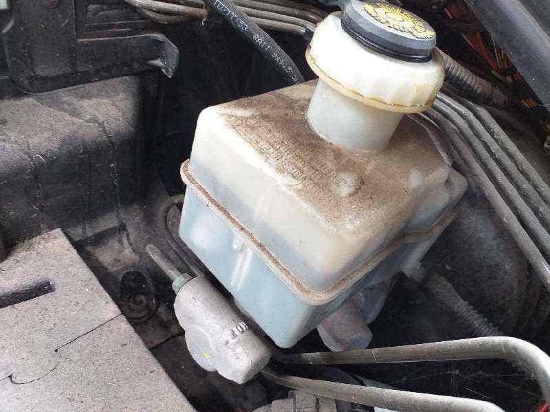 BOMBA FRENO LAND ROVER DISCOVERY (...) V6 TD S  2.7 Td V6 CAT (190 CV) |   08.04 - 12.09_img_0