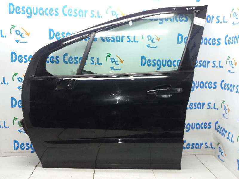 PUERTA DELANTERA IZQUIERDA PEUGEOT 308 CC (2009) 200  1.6 16V Turbo CAT (5FU / EP6CDTX) (200 CV) |   10.10 - ..._img_0