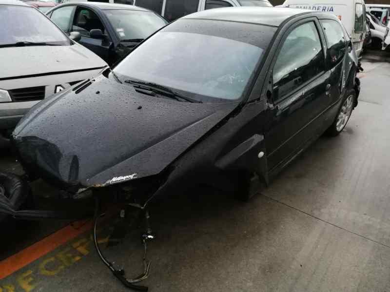 PEUGEOT 206 BERLINA GTI  2.0 16V CAT (136 CV)     09.01 - ..._img_0