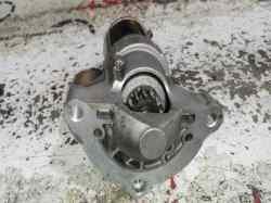 motor arranque citroen c5 berlina 2.0 hdi magic   (109 cv) 2003- M000T20871