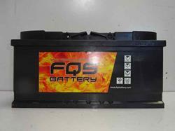 bateria universal universal universal 95AH800A
