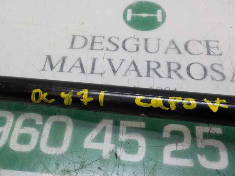 AMORTIGUADORES CAPO VOLKSWAGEN GOLF VI VARIANT (AJ5) Advance  1.6 TDI DPF (105 CV) |   04.09 - 12.13_img_1