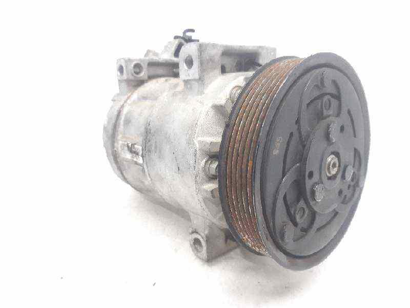 COMPRESOR AIRE ACONDICIONADO RENAULT CLIO IV Expression  1.5 dCi Diesel FAP (90 CV)     09.12 - 12.15_img_3