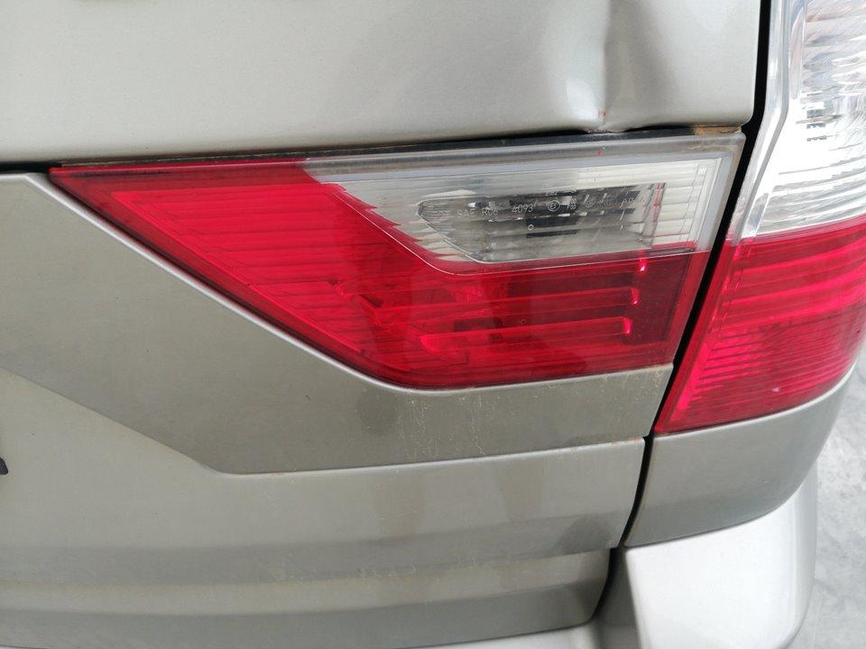 PILOTO TRASERO DERECHO INTERIOR BMW SERIE X3 (E83) 3.0sd   (286 CV) |   09.06 - 12.08_img_0