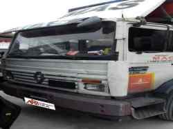 » otros... modelos MIDS060212B VF6JP1A1200