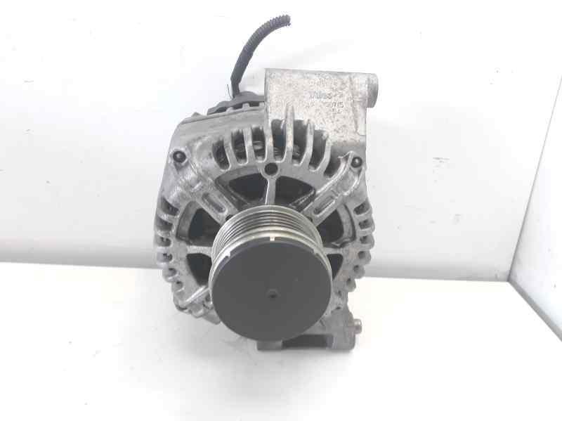 ALTERNADOR FIAT PANDA (169) 1.3 JTD 4X4   (69 CV) |   09.04 - ..._img_0