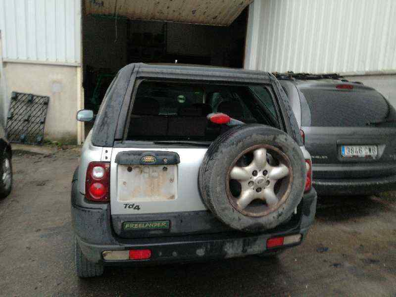 LAND ROVER FREELANDER (LN) E Familiar  2.0 Td4 CAT (112 CV) |   09.02 - 12.03_img_3