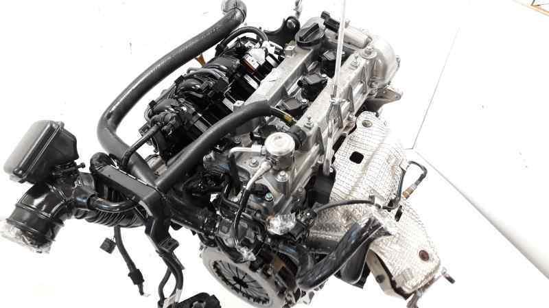 MOTOR COMPLETO KIA SPORTAGE Concept 4x2  1.6 CAT (135 CV) |   08.10 - 12.15_img_2