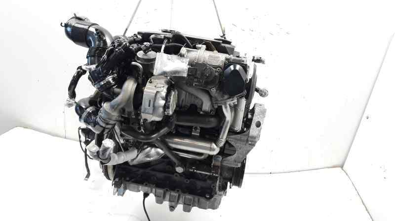 MOTOR COMPLETO AUDI A3 SPORTBACK (8P) 1.9 TDI Ambition   (105 CV) |   09.04 - 12.09_img_0