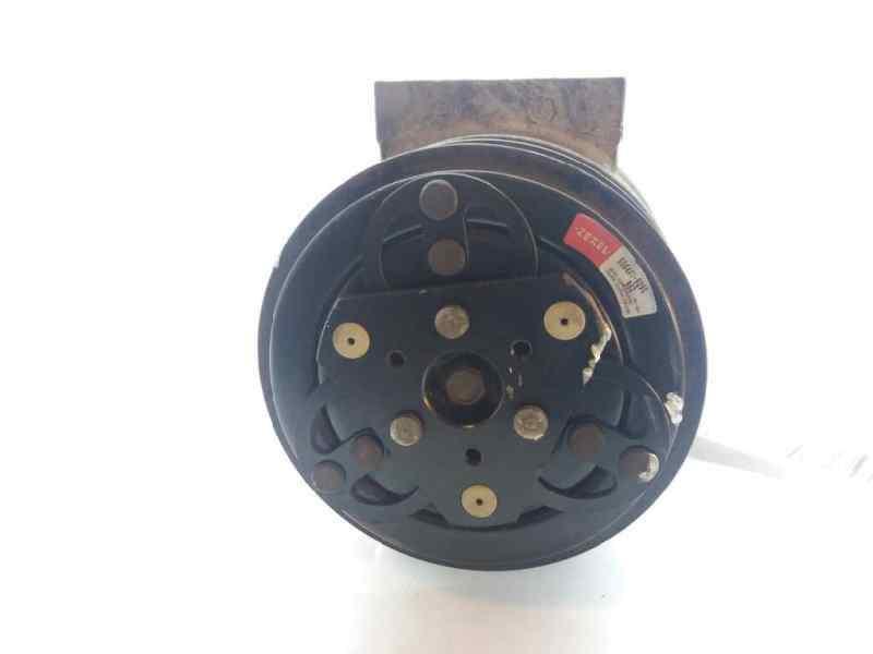 COMPRESOR AIRE ACONDICIONADO VOLVO S80 BERLINA 2.4 (125kW)   (170 CV) |   05.99 - 12.04_img_3