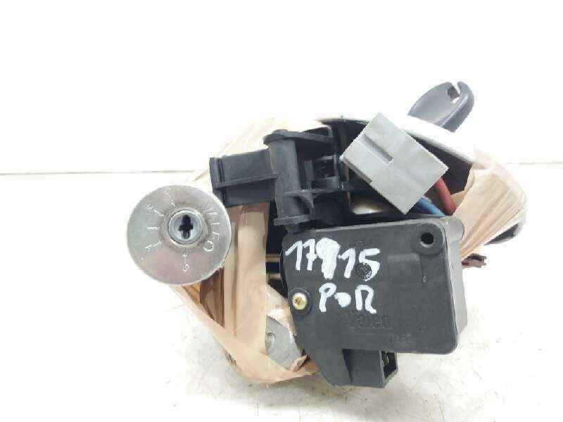 JUEGO BOMBINES CITROEN SAXO 1.5 D Furio   (57 CV) |   12.99 - 12.03_img_1