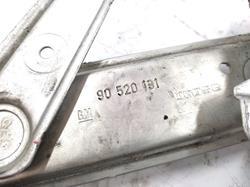 compresor aire acondicionado peugeot 206 berlina xs  1.4 hdi (68 cv) 1998-2007 9655191580