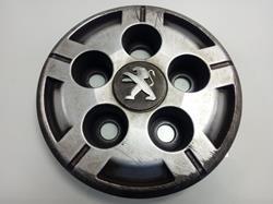 CUADRO INSTRUMENTOS RENAULT CLIO III Emotion  1.5 dCi Diesel CAT (86 CV)     04.06 - 12.09_img_1