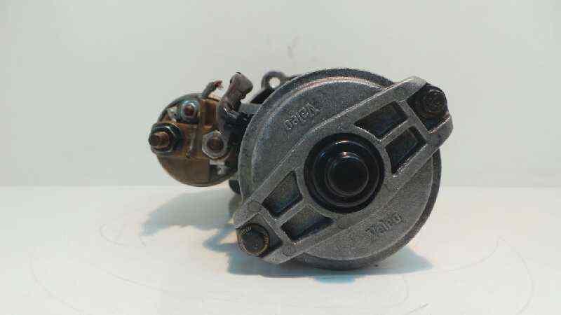MOTOR ARRANQUE PEUGEOT PARTNER (S1) Break  1.9 Diesel (68 CV) |   07.96 - 12.98_img_3