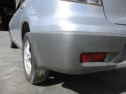 PARAGOLPES TRASERO MITSUBISHI OUTLANDER (CU0W) 2.0 4WD   (136 CV) |   04.03 - 12.06_mini_1
