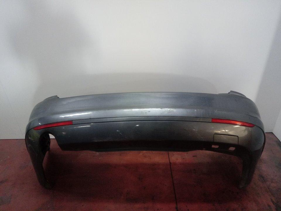 MOTOR COMPLETO AUDI A5 SPORTBACK (8T) 2.0 TDI (105kW)   (143 CV) |   05.09 - 12.11_img_1
