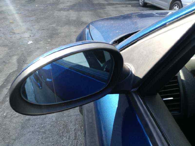 RETROVISOR IZQUIERDO BMW SERIE 1 BERLINA (E81/E87) 120d  2.0 16V Diesel (163 CV) |   05.04 - 12.07_img_0