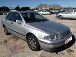 volvo s40 berlina 1.6 evolution   (109 cv) 1997-2005 B4164S2 YV1VS10F3YF