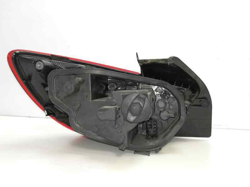 PILOTO TRASERO DERECHO SEAT IBIZA SC (6P5)(05.2015->) FR Crono  1.0 TSI (110 CV) |   ..._img_2