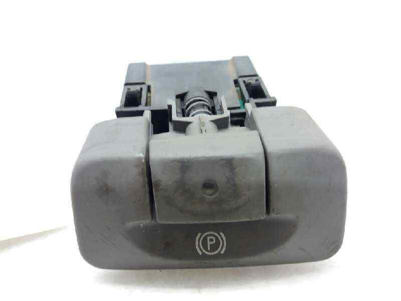 FRENO DE MANO ELECTRICO RENAULT SCENIC II Grand Dynamique  1.5 dCi Diesel (106 CV) |   10.06 - 12.09_img_0