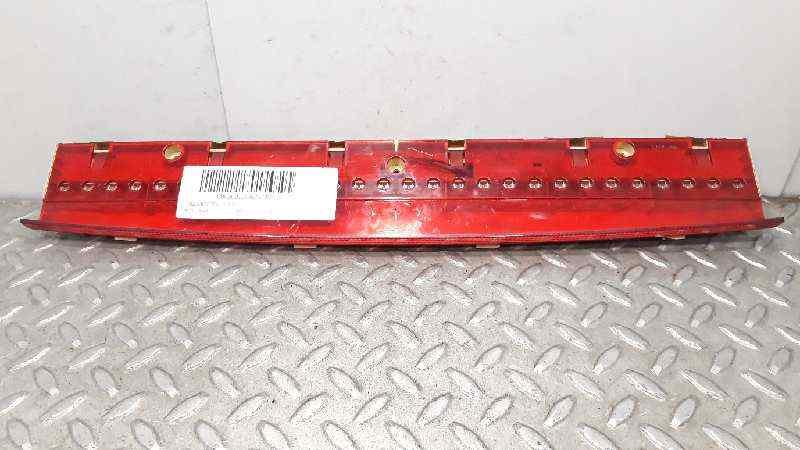 LUZ CENTRAL DE FRENO AUDI A8 (4E2) 3.0 TDI Quattro   (233 CV) |   11.03 - 12.10_img_0