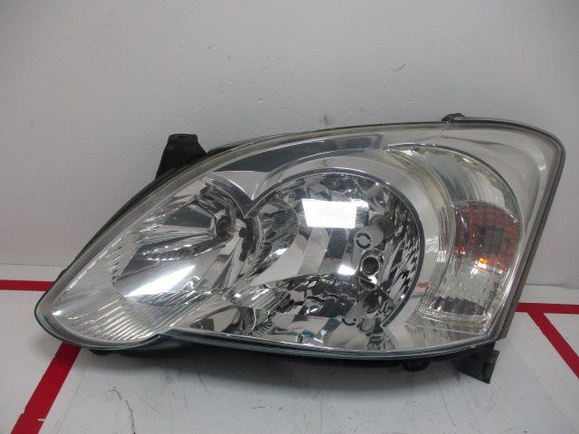 PINZA FRENO DELANTERA IZQUIERDA RENAULT KANGOO Furgón Professional  1.5 dCi Diesel FAP (75 CV) |   12.11 - 12.15_img_0