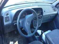 seat ibiza (6k1) free sky  1.4  (60 cv) 1999-2001 AUD VSSZZZ6KZ1R