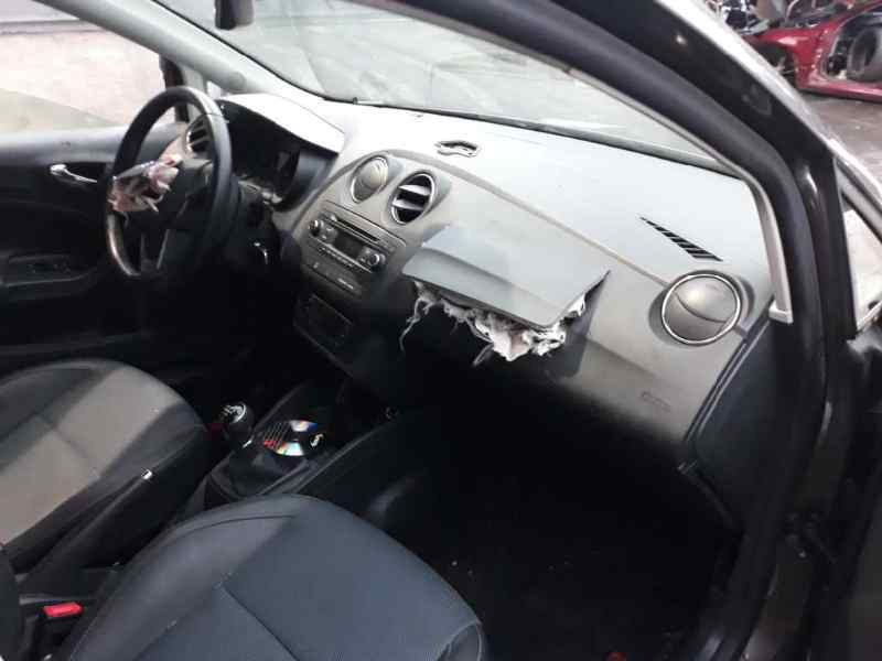 MANDO ELEVALUNAS DELANTERO DERECHO SEAT IBIZA (6J5) Style I-Tech 30 Aniversario  1.6 TDI (105 CV) |   05.14 - 12.15_img_4