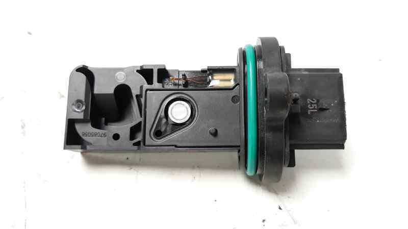 CAUDALIMETRO OPEL ASTRA K LIM. 5TÜRIG (09.2015->) Selective Start/Stop  1.4 16V SIDI Turbo (125 CV) |   ..._img_1