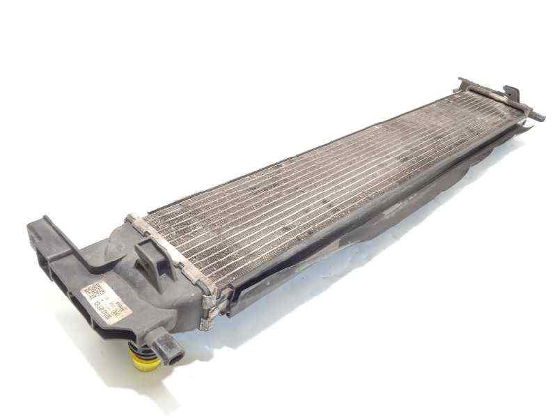CENTRALITA MOTOR UCE AUDI A4 AVANT (8E) 1.9 TDI (96kW)   (131 CV) |   05.01 - 12.04_img_0