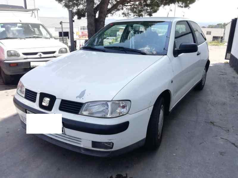 SEAT IBIZA (6K1) 1.6   (75 CV) |   0.99 - ..._img_0