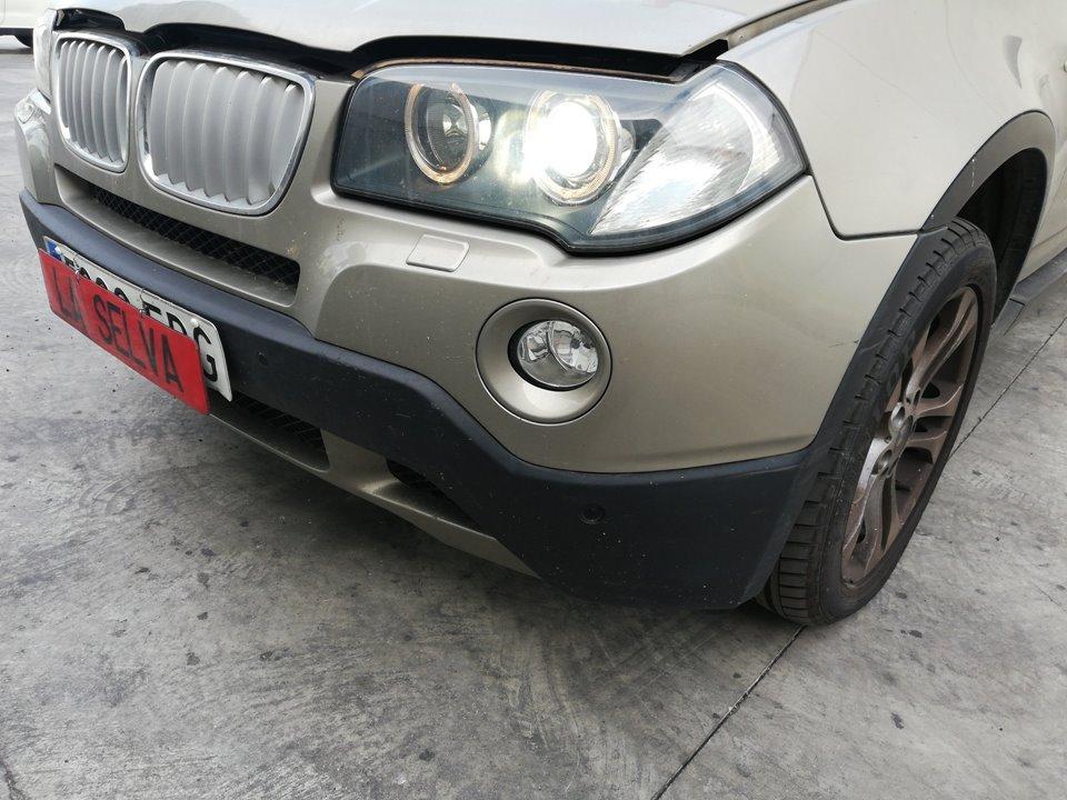 PARAGOLPES DELANTERO BMW SERIE X3 (E83) 3.0sd   (286 CV)     09.06 - 12.08_img_0