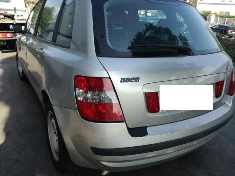 FIAT STILO (192) 1.9 JTD / 1.9 JTD 115 Active   (116 CV)     09.01 - 12.03_img_1