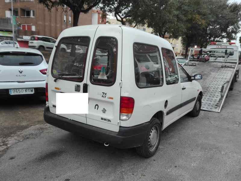 SEAT INCA (6K9) 1.4 Van   (60 CV) |   09.95 - ..._img_1